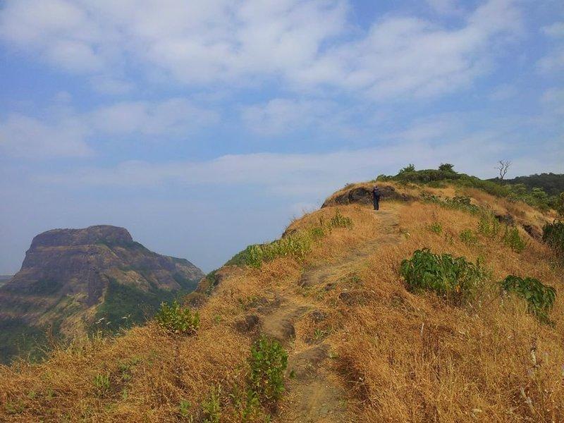 VRangers One Day Thrilling Dhak-Bahiri Caves - Tour