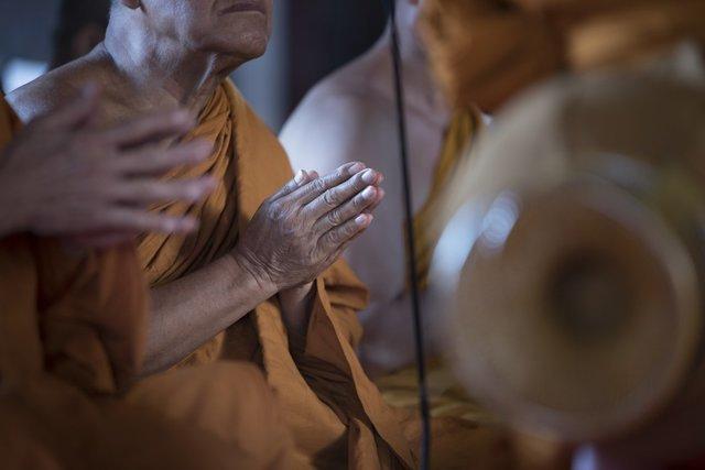 Bhutan: Infinite Happiness! - Collection