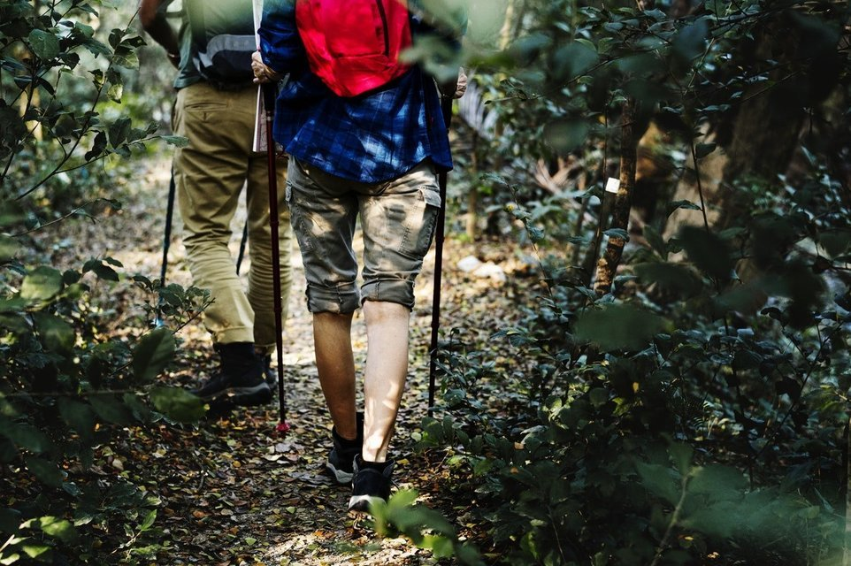 18-day Myanmar Trekking and Hiking Tour - Tour