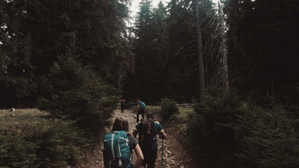 14-day Myanmar Trekking and Hiking Tour - Tour