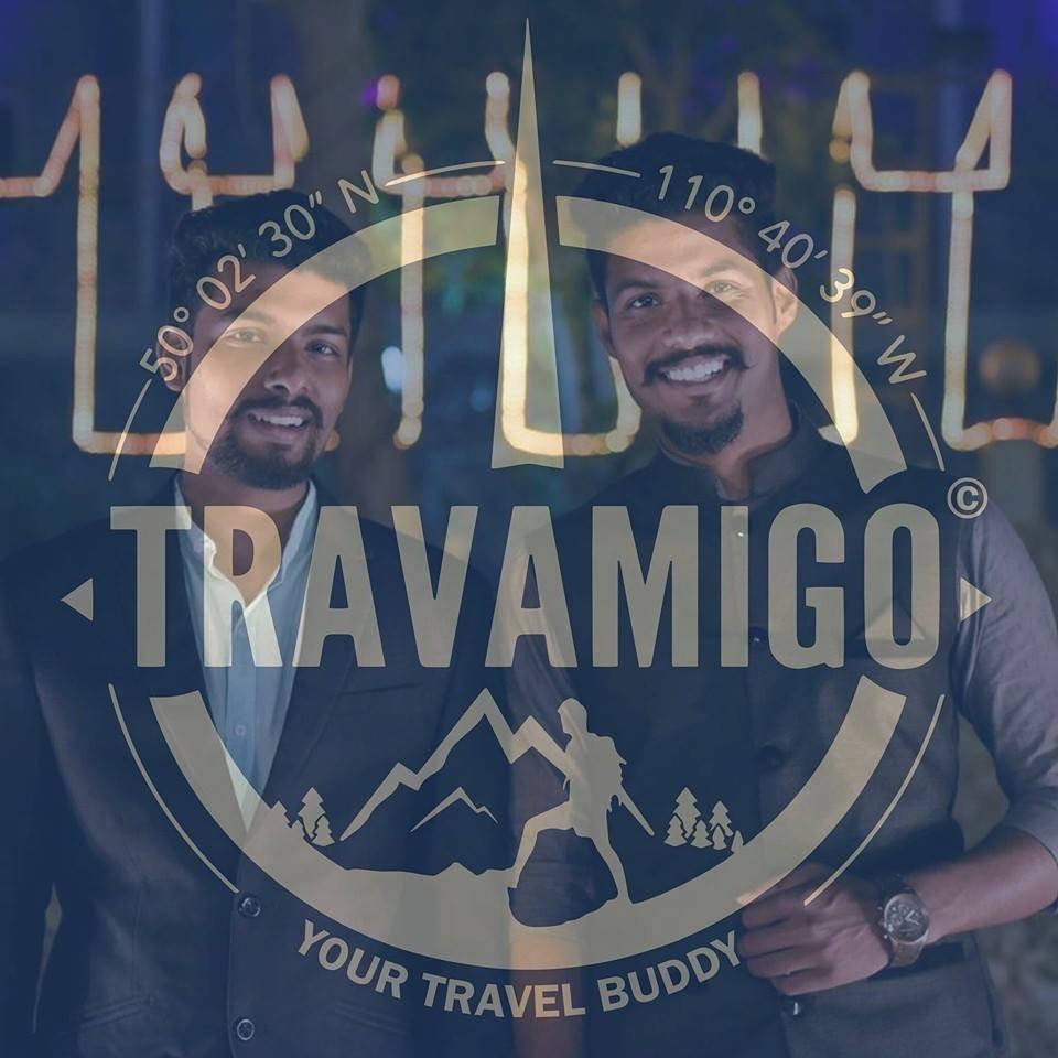 Treebo hotels shakes hands with TravAmigo