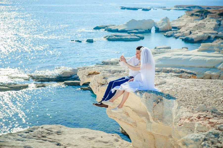 Australia and New Zealand Honeymoon Tour Packages - Tour