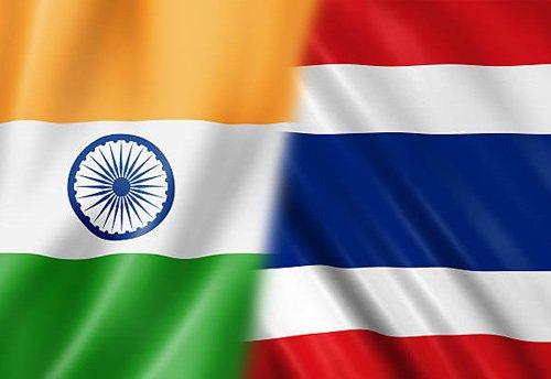 India-Thailand-21-9-18.jpg - description