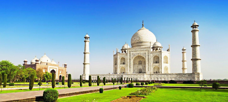 Reve India