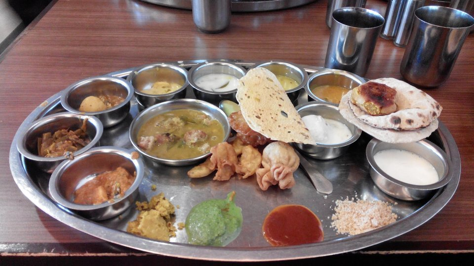 Rajasthan Cookery classes  (Tour 3) - Tour