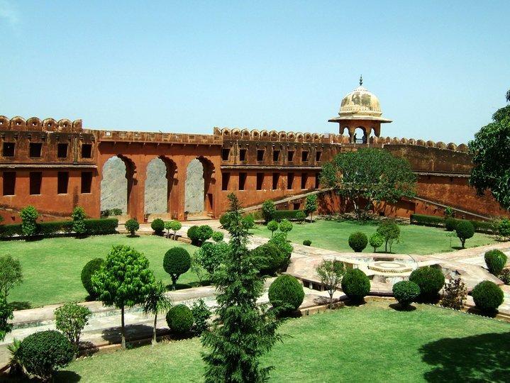 Regal Rajasthan  (Tour 14) - Tour