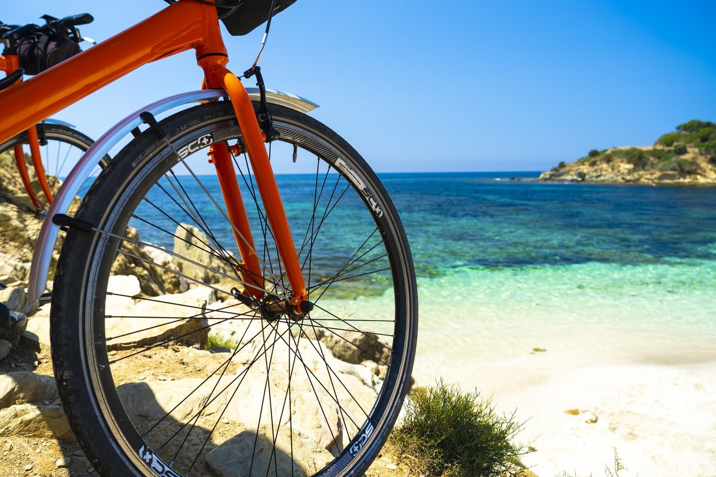 Discover Sardinia With Locals