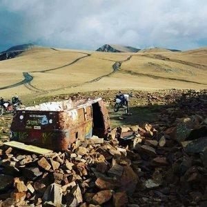 Pirineos Trail Adventure