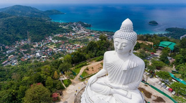 Thailand Sightseeing Tour Packages - Collection