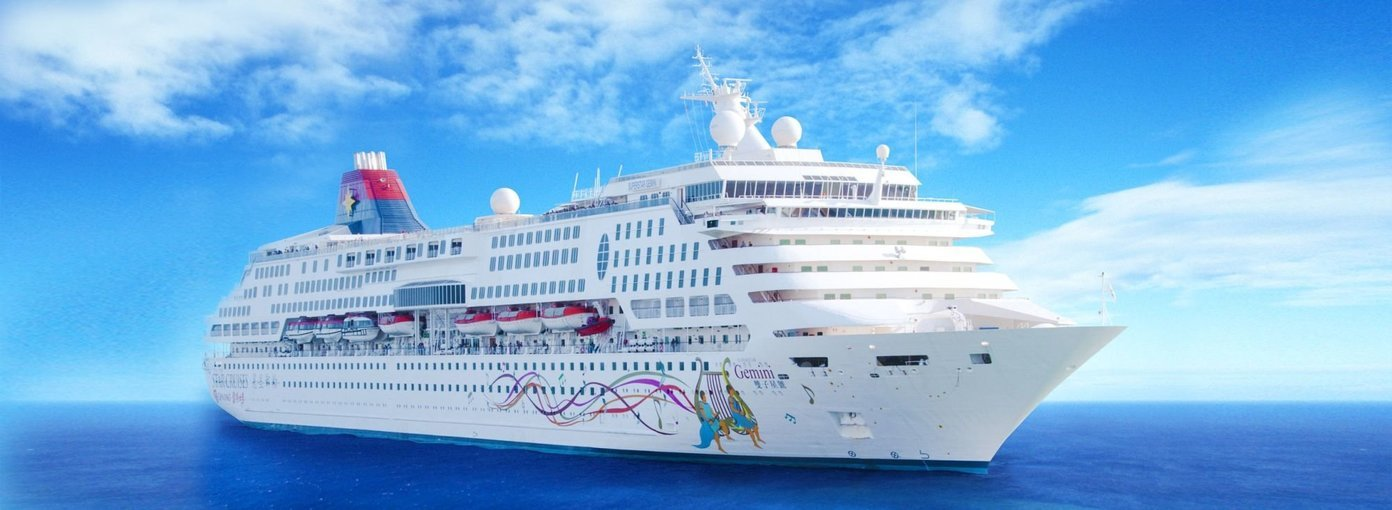 Cruise Through Thailand Waters And More - Tour