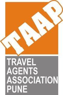 taap__1_.jpg - logo