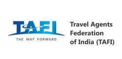 tafi.jpg - logo