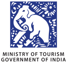 1427130812_Ministry-of-tourism-01.png - logo