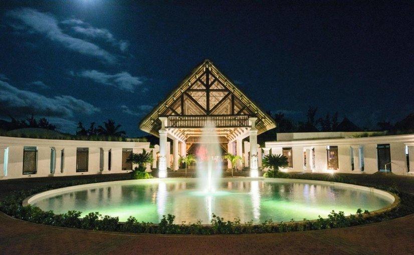 Mauritius with Riu Creole - Tour