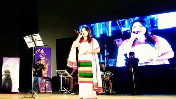 Kokborok Festival, Tripura, 19 Jan