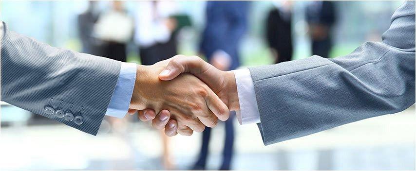 Business Tourism Deals - Collection