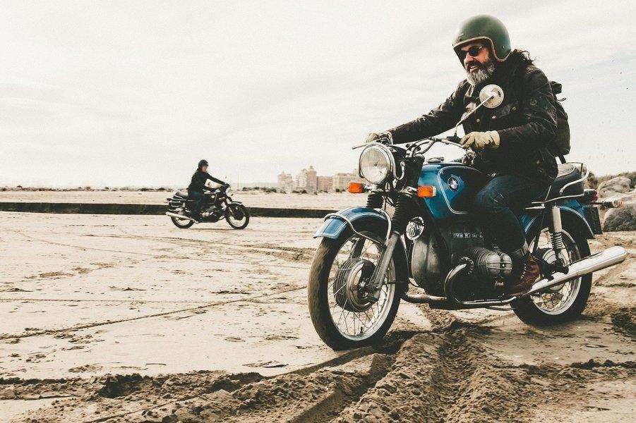 Semana Paella & Ride Valencia - Tour