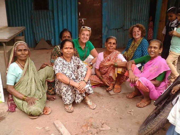 Dharavi Slum Experience – Half day - Tour