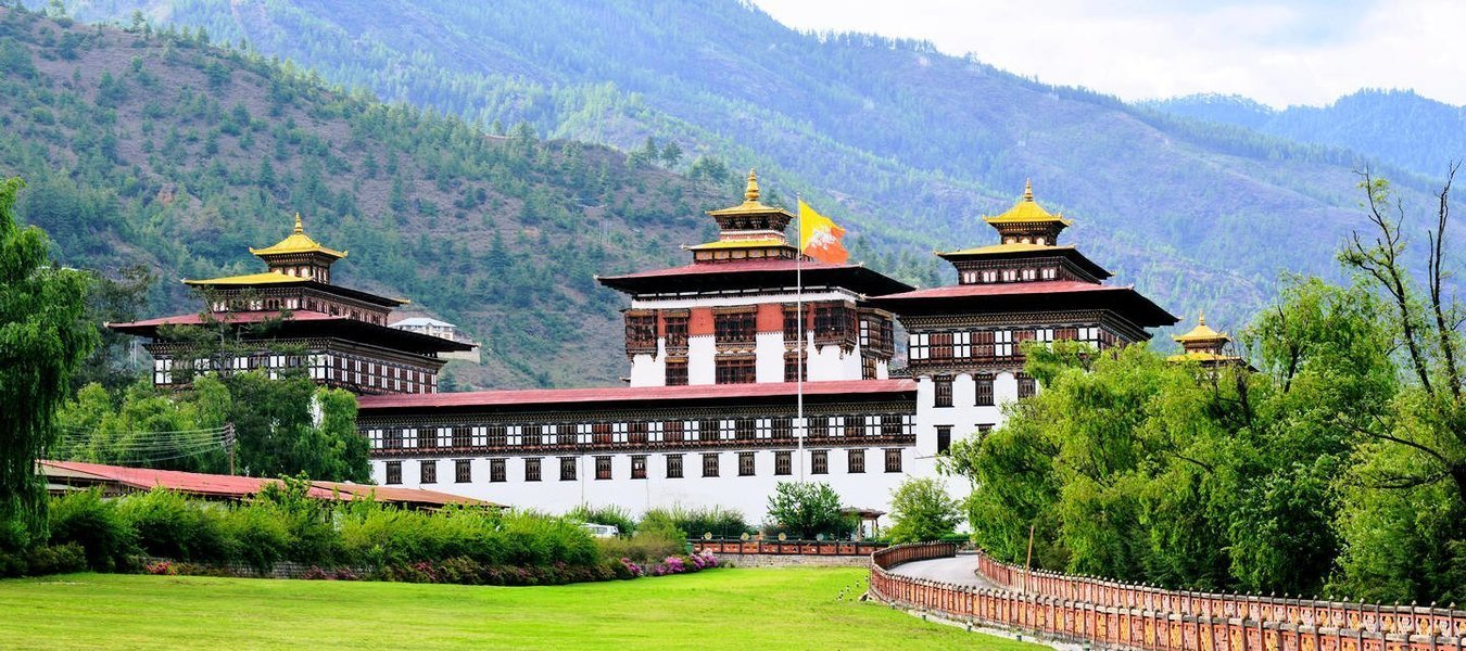 Bhutan Discovery & Highlights Tour - Tour