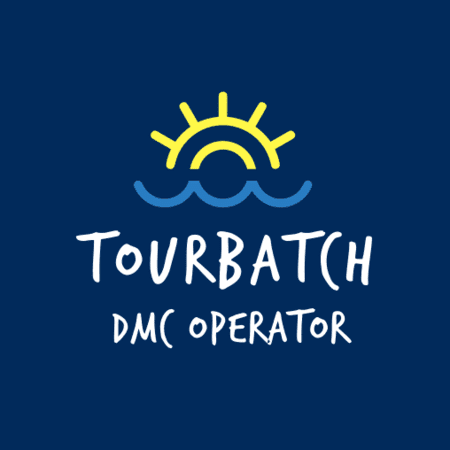 Tour Batch Logo