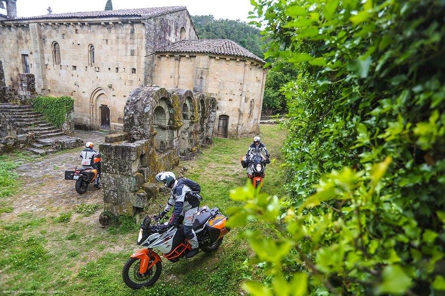 Porto & Douro Valley Experience - Tour