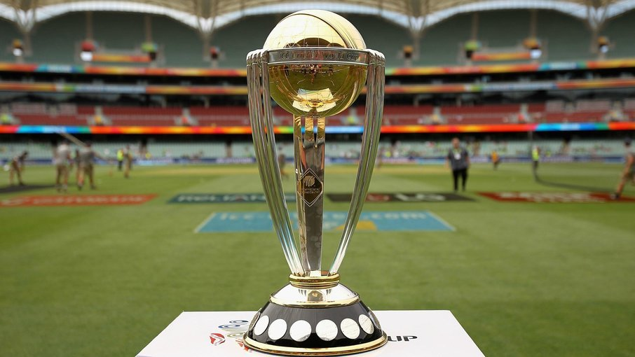 Ultimate Cricketing Experience - World Cup 19 - Tour