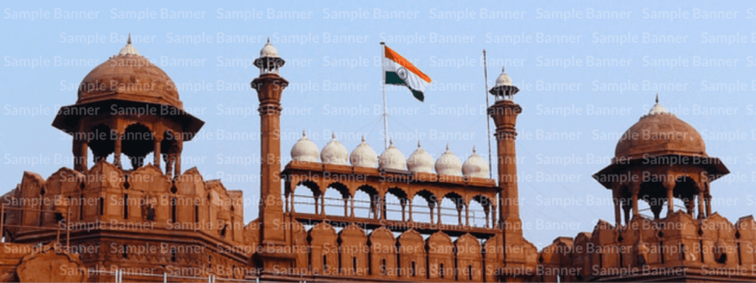 Book now and save - Coupon