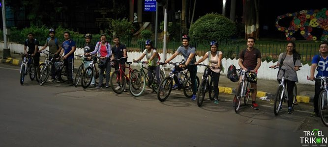 Sobo Circuit Cycling