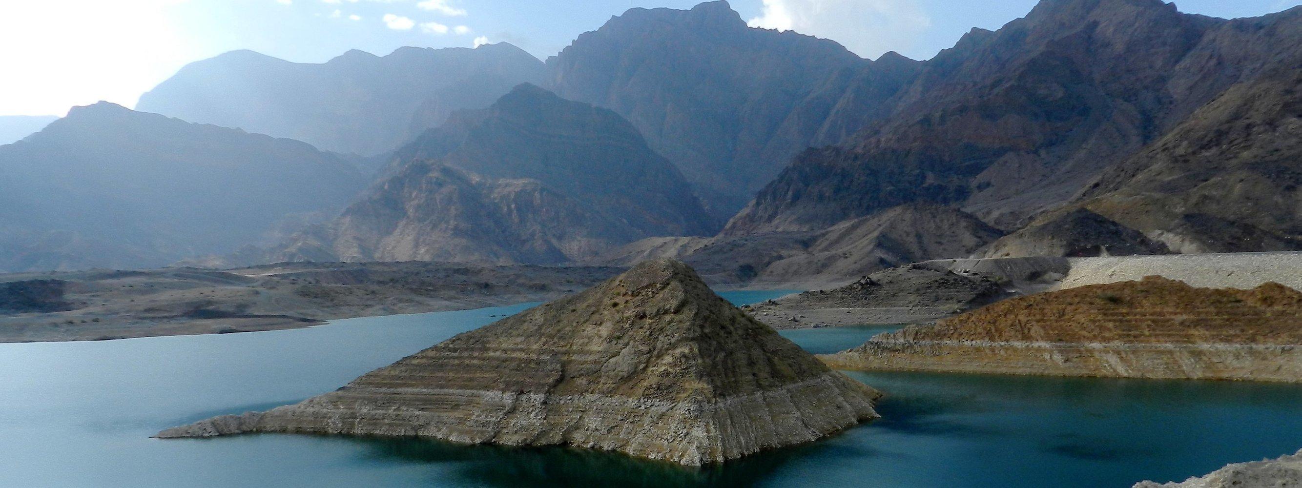 Oman Trips n' Tips
