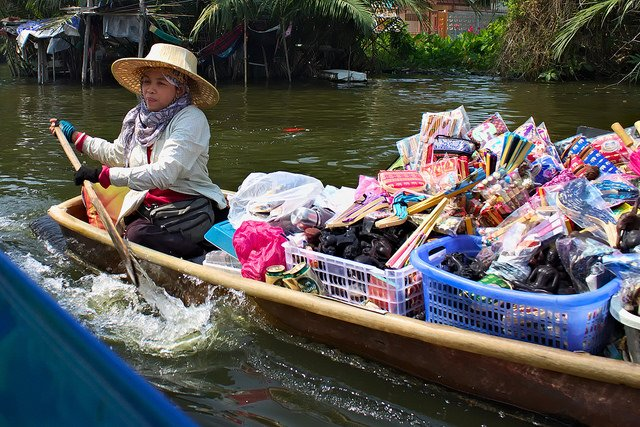 Bangkok and Pattaya Tour Package - Tour