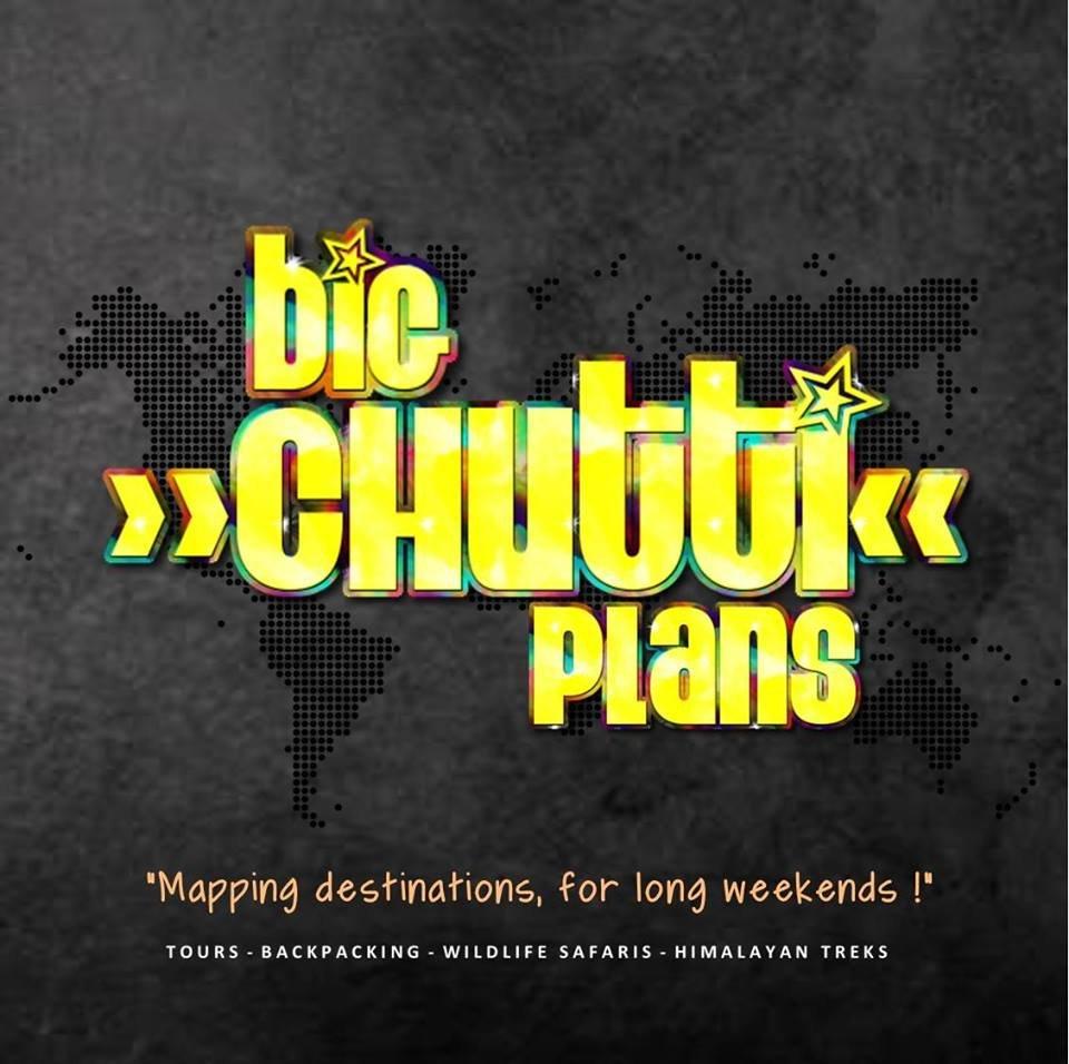 Big Chutti Plans - Collection