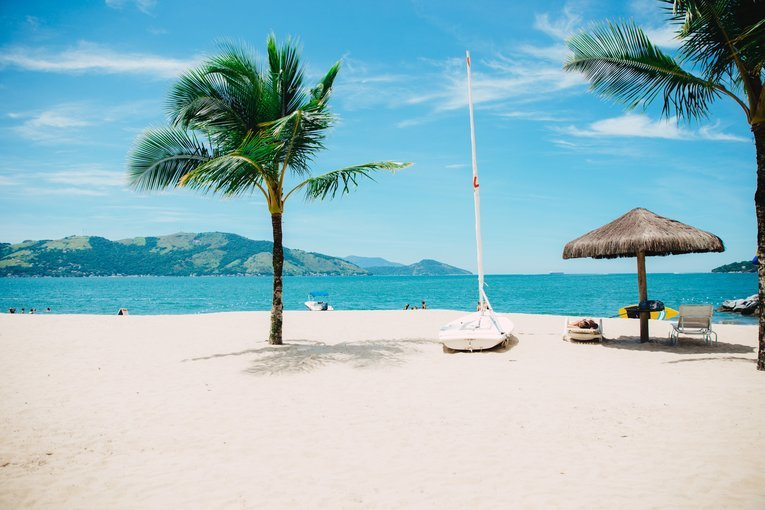 Paradisal Pattaya - Tour