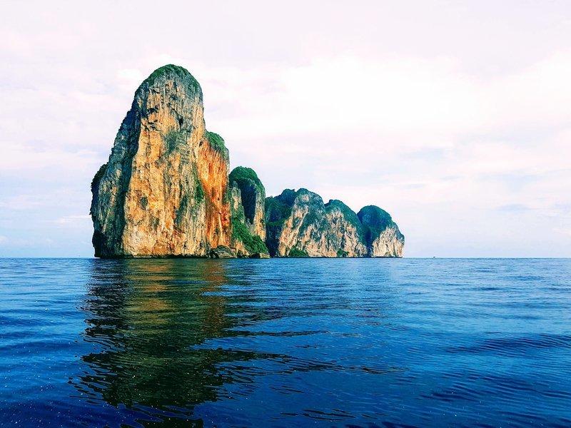 Fascinating Phuket - Tour