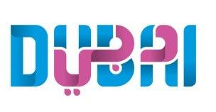 dubai-logo-new.jpg - logo