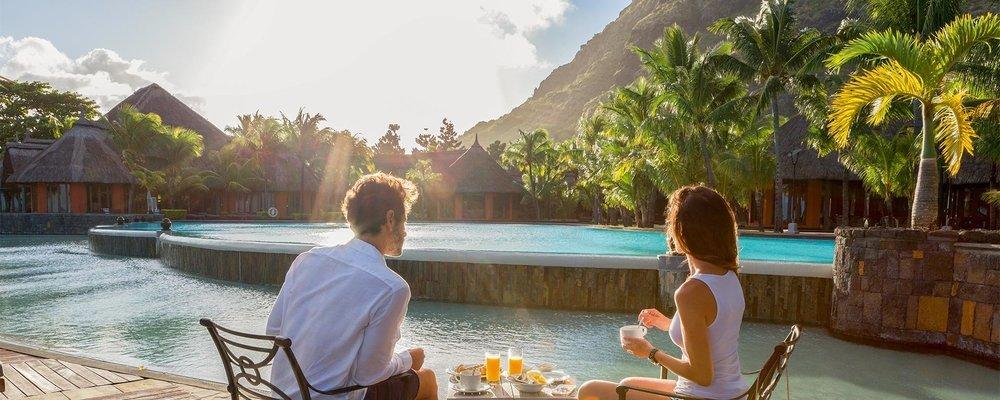 Mauritius Special - Tour