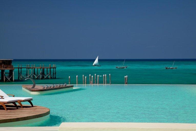 Zanzibar Town - Tour