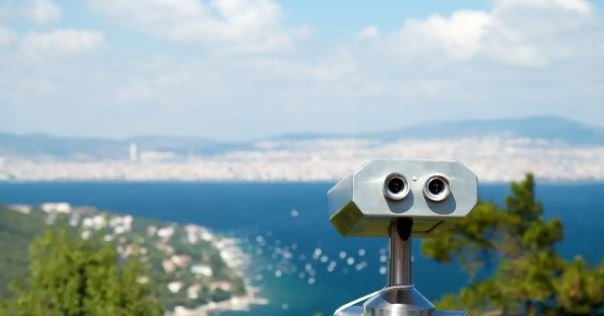 Princes' Island Full Day Tour from Istanbul - Tour