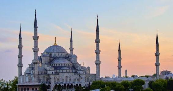 Istanbul Classics Tour - Tour