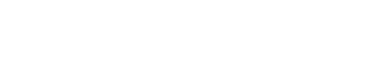 MOTRIPGO Logo