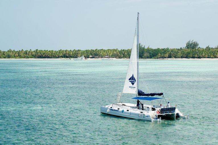 Caribbean Sun - Tour