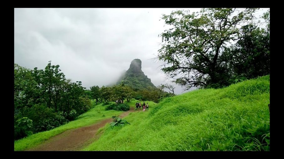 One day Trek to Karnala Fort - Tour