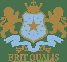 BRIT_QUALIS_logo__1_.png - logo