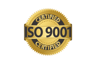 Brit_Logo_ISO_9001__1_.png - logo