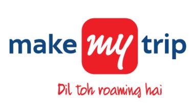 MakeMyTrip_Logo.png - logo