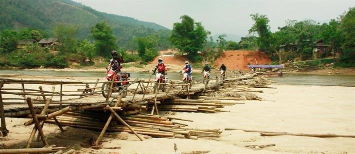Vietnam - Tesoros del Norte - Tour