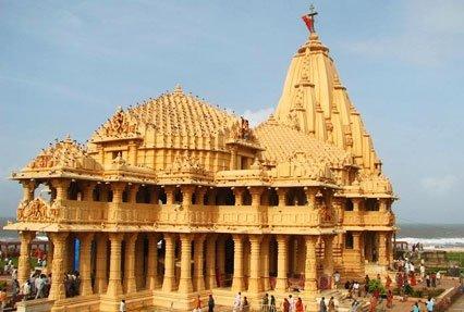 Best of Gujarat - Tour