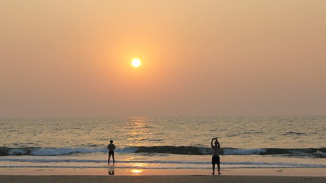 Goa Blossom Resort Tour package - Tour