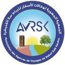 avr.jpeg - logo