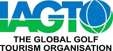IAGTO_LOGO_RGB_JPG_2.jpg - logo