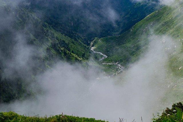 Himalayan Treks - Collection